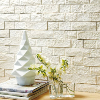 空気をキレイにする、日本伝統の土壁と漆喰